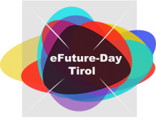 eFuture-Day Tirol